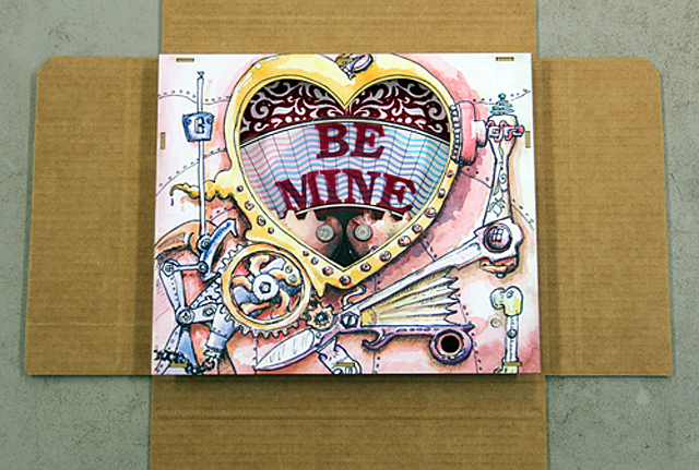 steampunk-valentine-mechanical-greeting-card-valentine-opened