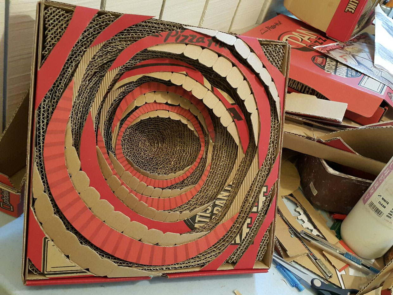 Ogilvy-Mather-Kuala-Lampur-Pizza-Hut-Empty-Fridge-Details1