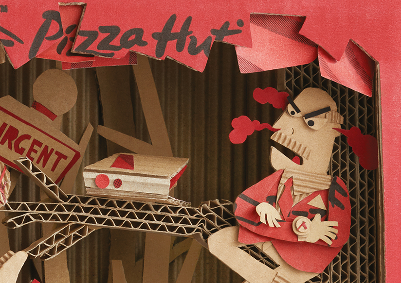 Ogilvy-Mather-Kuala-Lampur-Pizza-Hut-Hungry-Workers-Details2