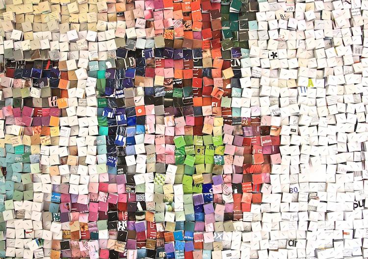 Paola-Bazz-Man-Detail