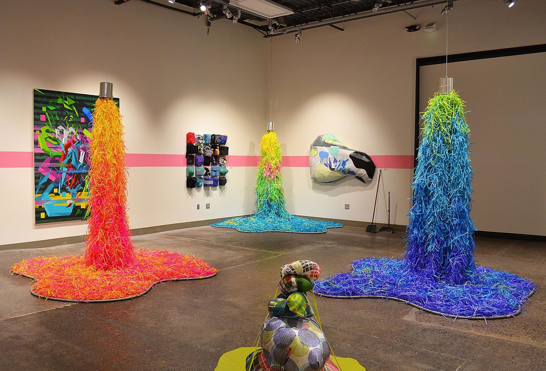 Travis-Rice-Paper-Shredded-Installation-2Conversations2