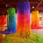 Travis-Rice-Paper-Shredded-Installation-Accumulation1