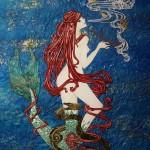 Wai-Chung-Yeung-The-Little-Mermaid-fullshot
