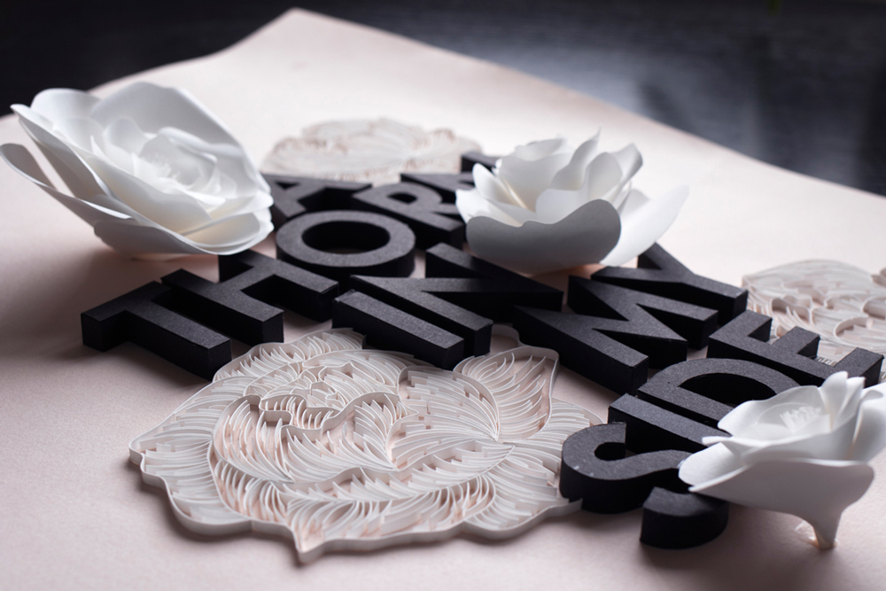 lavanya-naidoo-thorn-in-my-side-paper-typography-detail2