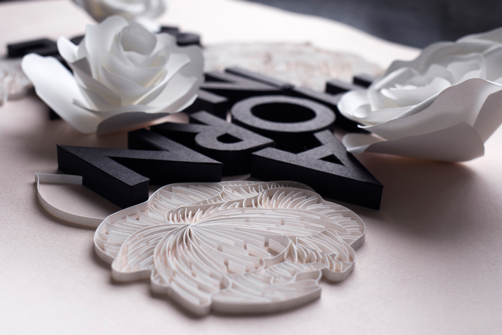 lavanya-naidoo-thorn-in-my-side-paper-typography-detail3