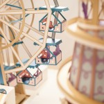 makerie-studio-fantastical-fairground-closeup