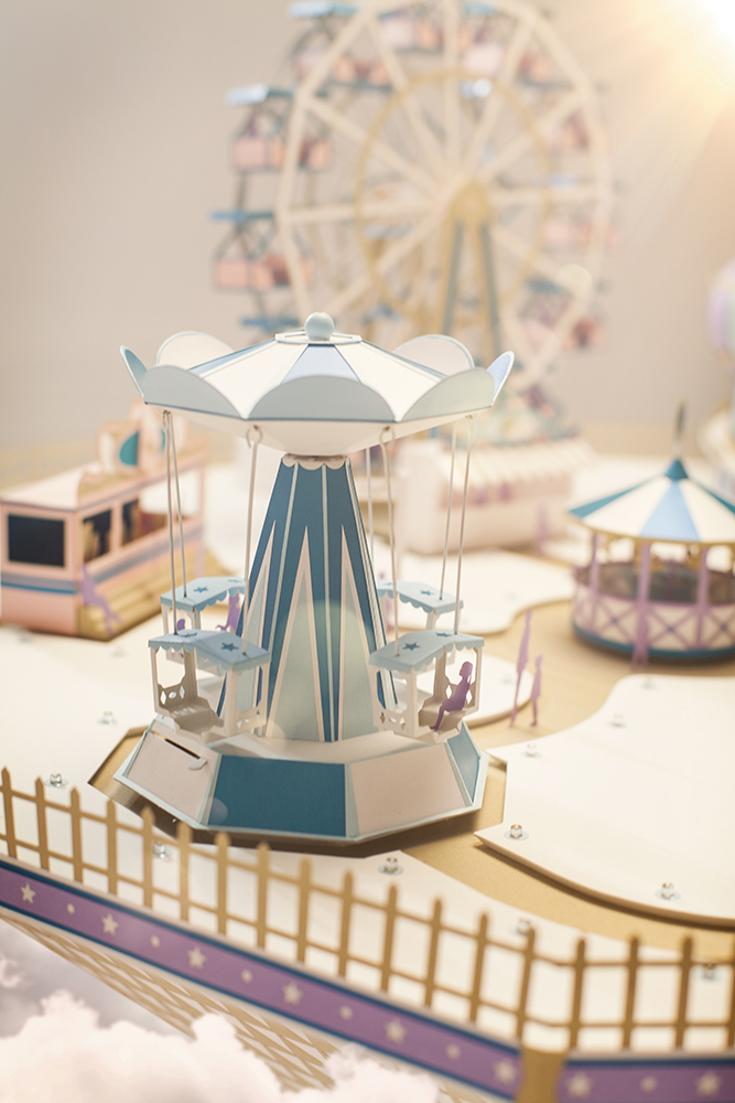 makerie-studio-fantastical-fairground-detail