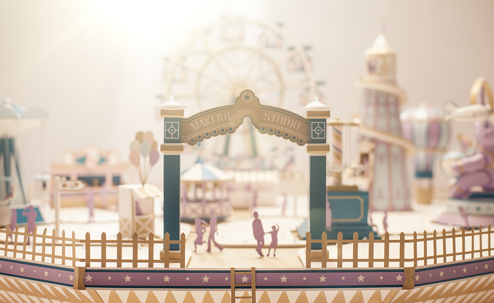 makerie-studio-fantastical-fairground-enter