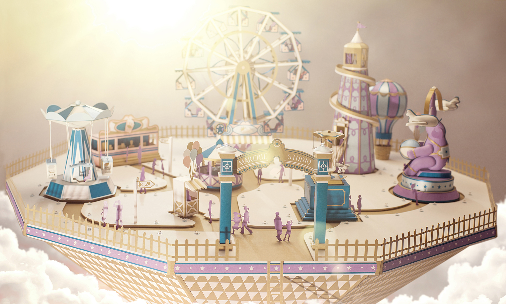 makerie-studio-fantastical-fairground-main