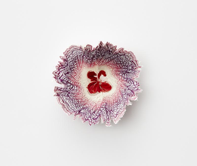 paper-flower-01
