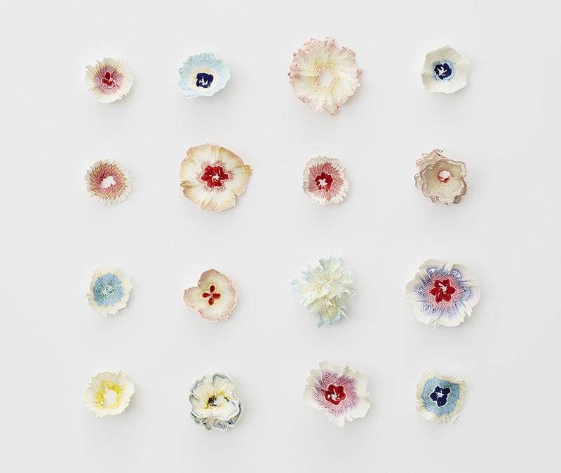 paper-flower-04