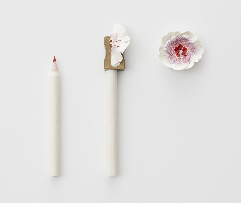 paper-flower-05