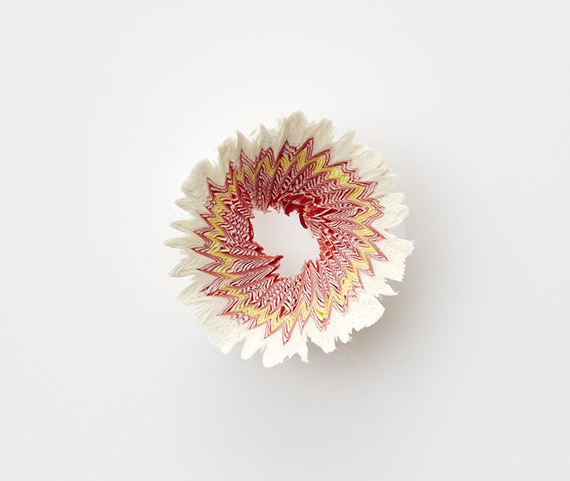 paper-flower-06