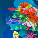 Colorful-Layered-Poster-Depicting-Ocean-Protection-by-Aline-Houde-Diebolt-Sea-Life