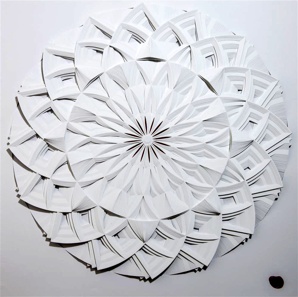 Interview-with-Relief-Paper-Cut-Artist-Jacky-Cheng-Dharma-Wheel