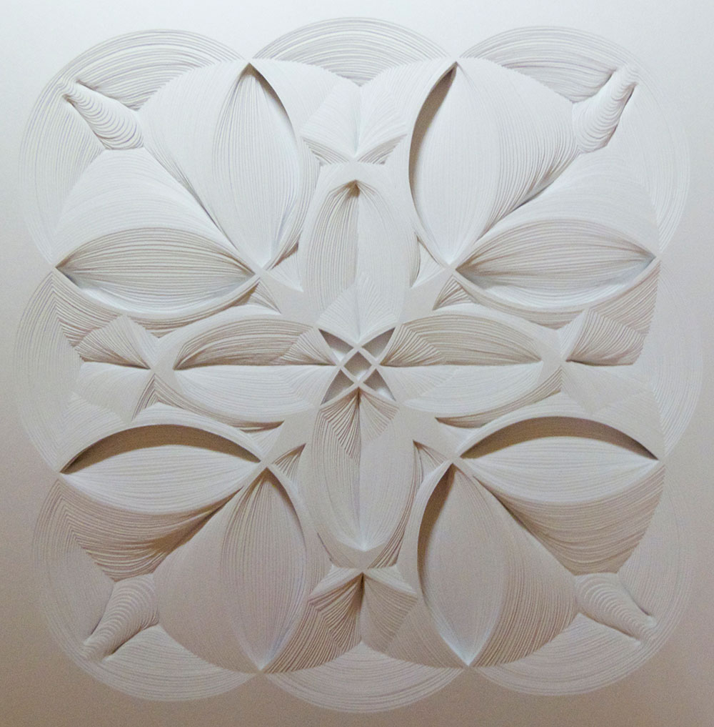 Interview-with-Relief-Paper-Cut-Artist-Jacky-Cheng-Mandala