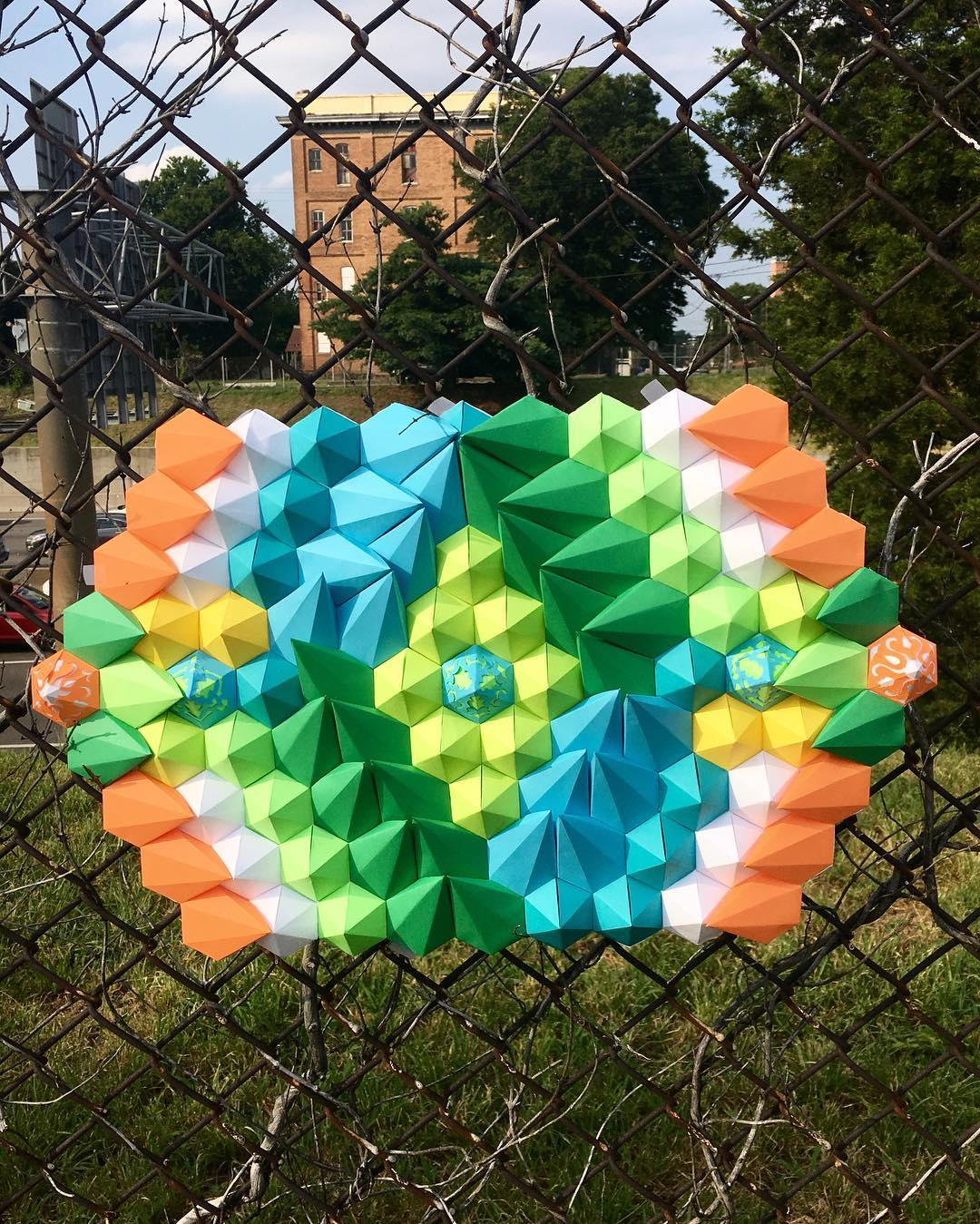 Mathematical-Inspired-3D-Paper-Kaleidoscope-Tessellations-Brandon-Clark-Strictlypaper4