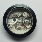 Matthew-Pleva-Miniature-Paper-Diorama-The-Empire-Strikes-Back-Strictlypaper-4