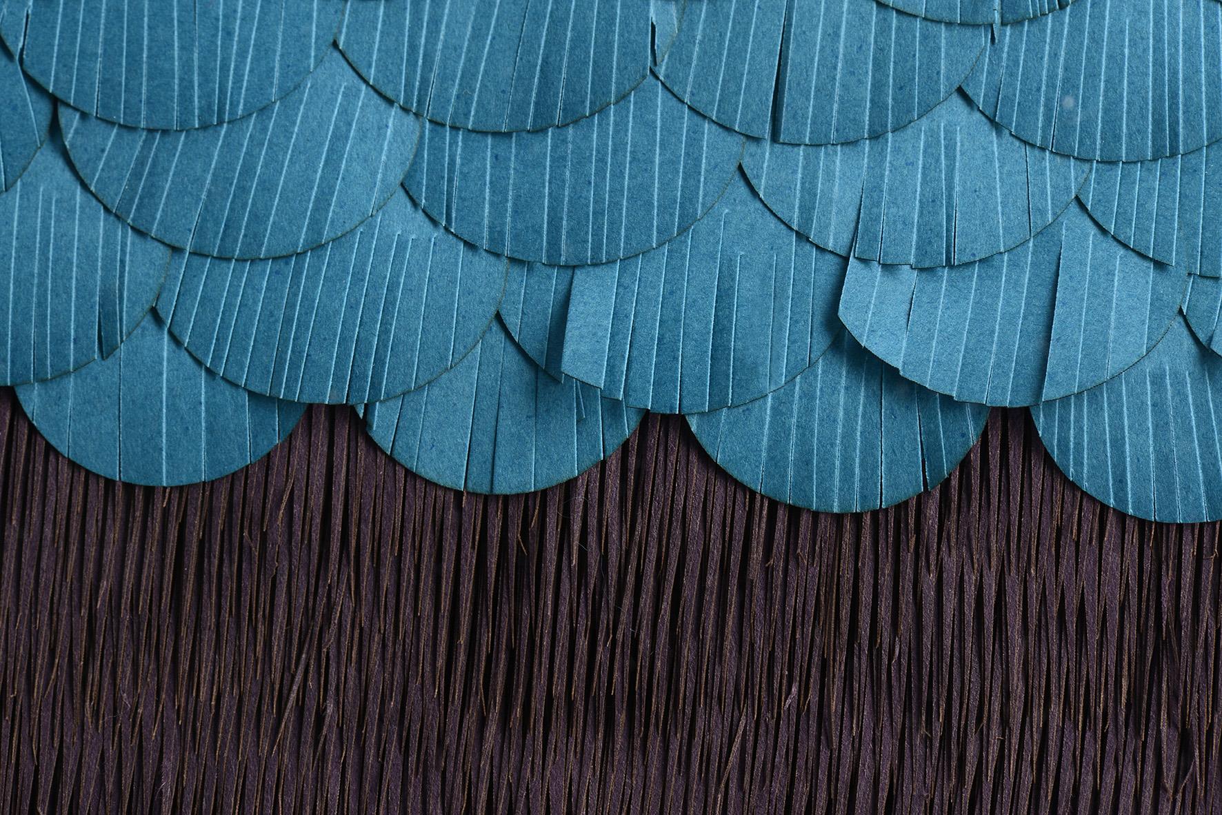 Tamara-Lise-Delicate-Paper-Works-Le-Plume-Elisabeth-Strictlypaper-Detail4