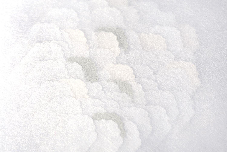 Tamara-Lise-Delicate-Paper-Works-Monade-Strictlypaper-Detail2