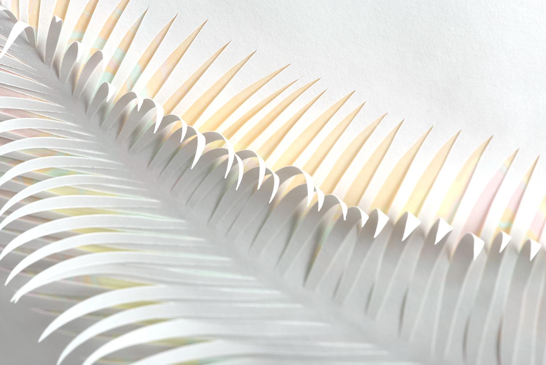 Tamara-Lise-Delicate-Paper-Works-The-Bay-of-Dreams-II-detail