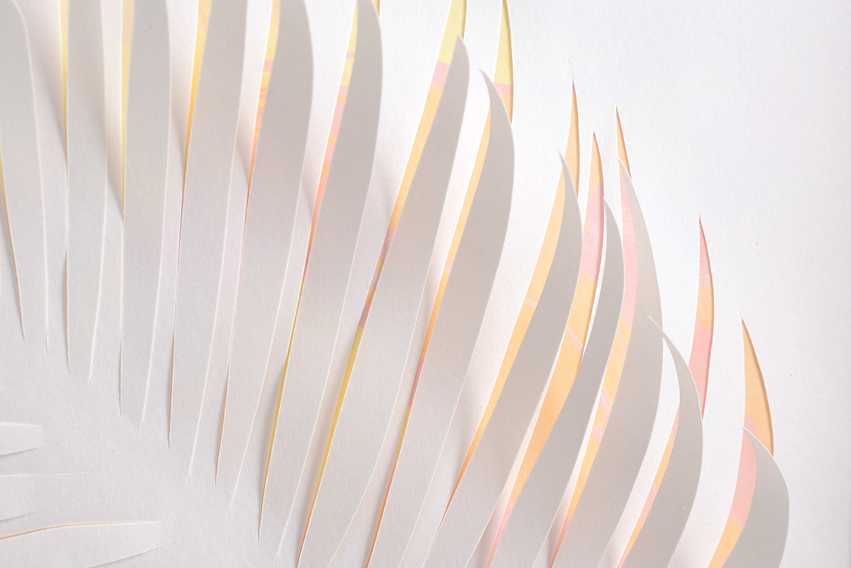 Tamara-Lise-Delicate-Paper-Works-The-Bay-of-Dreams-II-detail3