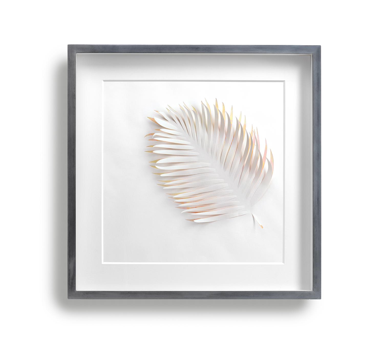 Tamara-Lise-Delicate-Paper-Works-The-Bay-of-Dreams-II-detail4