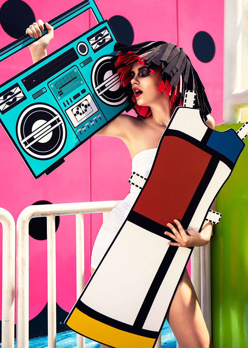 ajax-lee-paper-doll-iconic-outfits-fashion-photography-strictlypaper-11