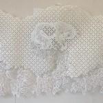 Antonius Bui Exquisitely Intricate Paper Cut Jalis