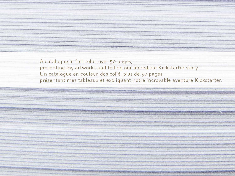 kickstarter-catalog_tamara_lise-strictlypaper