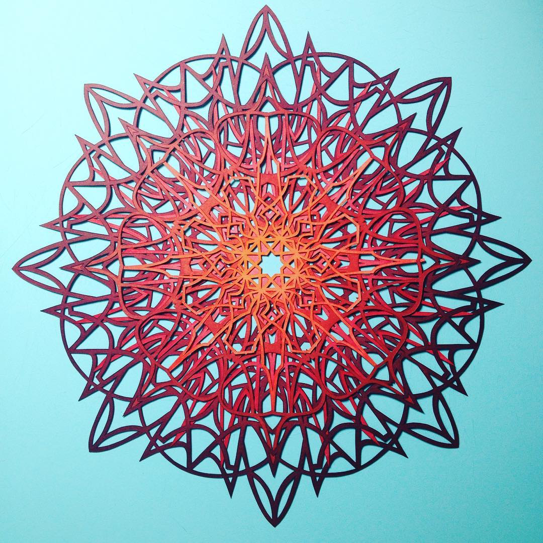 chrissie-hart-geometric-cut-paper-illustrations-strictlypaper-04