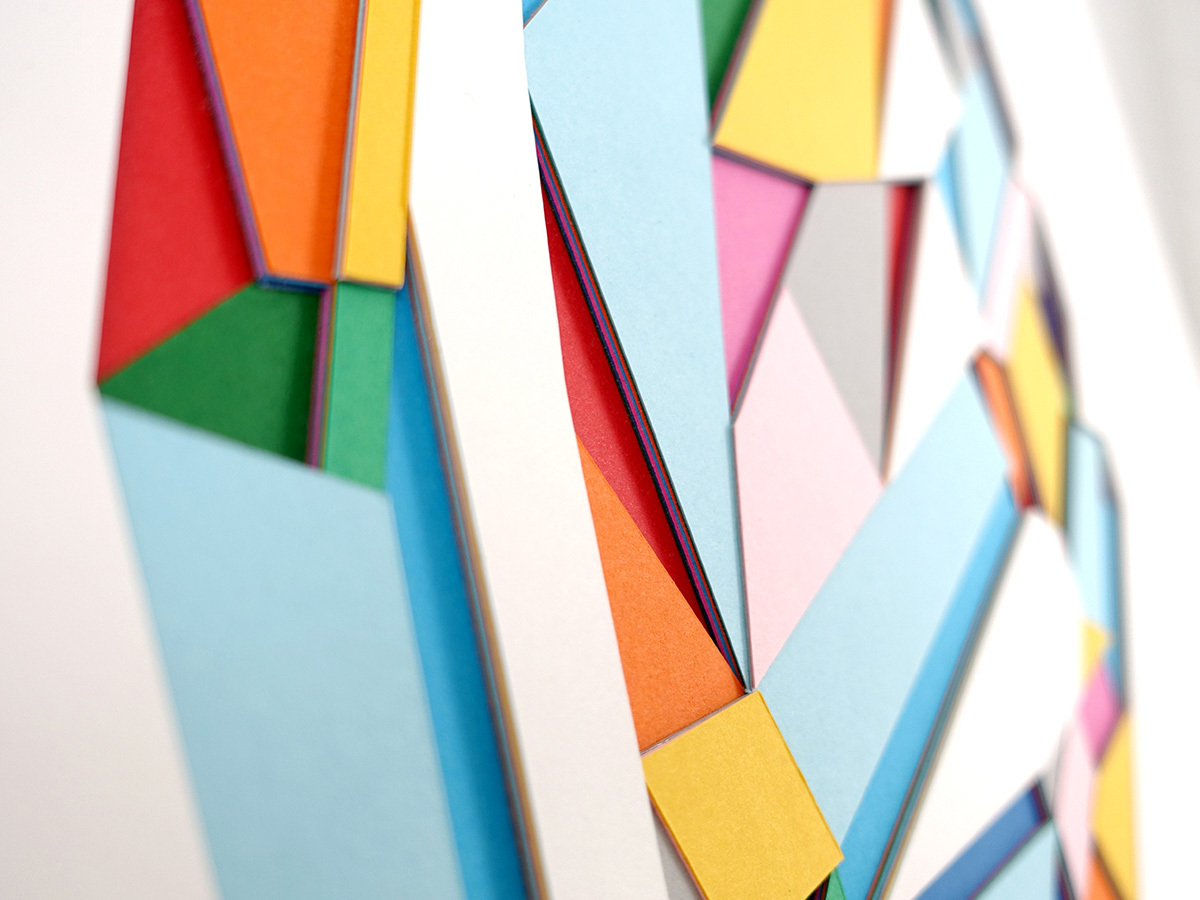 huntz-liu-geometric-paper-reliefs-reminiscent-of-cut-diamonds-color1-detail-strictlypaper-02